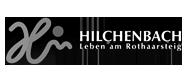 Hilchenbach Tourismus