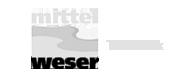 Mittelweser Touristik