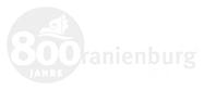 Tourismusverein Oranienburg