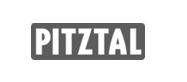 Pitztal, Tirol Austria